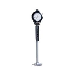 Comparador de Diâmetro Interno 35-60mm 0,01mm 511-712 - Mitu... - Ritec Máquinas e Ferramentas