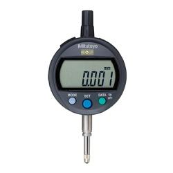 Relógio Comparador Digital 12,7mm 0,001mm ID-CX c/ Preset 54... - Ritec Máquinas e Ferramentas