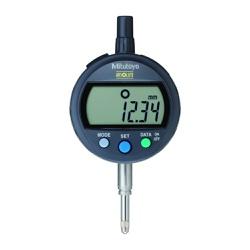 Relógio Comparador Digital 12,7mm 0,01mm ID-CX c/ Preset 543... - Ritec Máquinas e Ferramentas