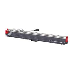 Cortador de Piso e Azulejos 900mm Profissional HD 900 - Cort... - Ritec Máquinas e Ferramentas