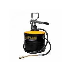Bomba P/ Transferência Manual de Graxa 7kg 7000 - LUPUS - Ritec Máquinas e Ferramentas
