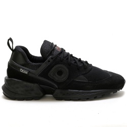 Tênis Option Shoes Black - OP573 - ROTA SHOES
