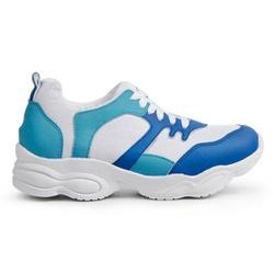 Tênis Feminino Blueberry Azul - 1050 - ROTA SHOES