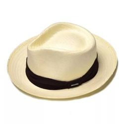 Chapéu Social Pralana Wheat