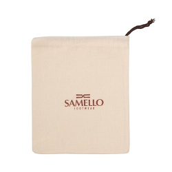 SAQUINHO - 453 SAQUINHO ACESSÓRIOS - 26.5504 - SAMELLO