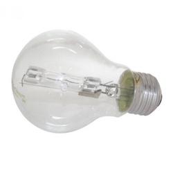 Lampada Eco Halogena H60 42W Ourolux - Santec