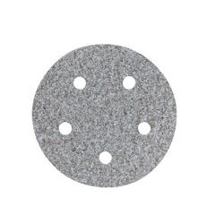 Disco de Lixa 5