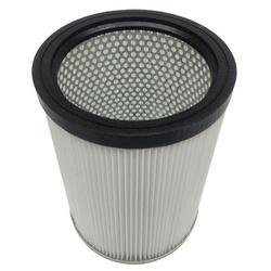 Filtro Cartucho para Aspirador NT70/1 9.770-988.0 Karcher - Santec