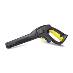 Pistola G145 Q9 9.313-012.0 Karcher - Santec