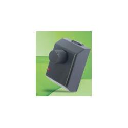 Controle para Ventilador Bivolt 3302 - Santec