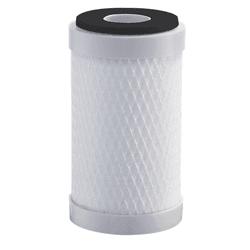 REFIL 5 pol CARBON BLOCK 902-0012 PENTAIR HIDRO - Santec