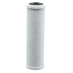 REFIL 9.3/4 pol CARBON BLOCK 902-0009 PENTAIR HIDRO - Santec