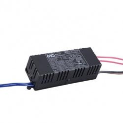 Reator Eletrônico Margirius para 1 Lâmpada de 20W - Bivolt - Santec