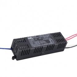Reator Eletrônico Margirius para 1 Lâmpada De 110W - 220v - Santec