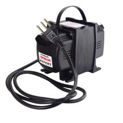 Transformador 2000VA Automático 110/220V Fiolux - Santec