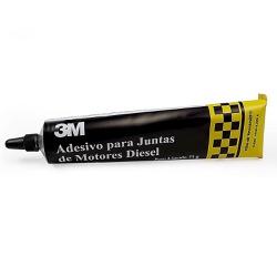 Adesivo para Junta de Motores 73gr 3M - Santec