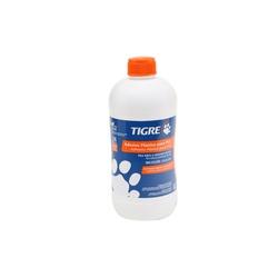 Adesivo Plástico para Pvc 850gr 53020178 Tigre - Santec