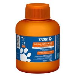 Adesivo Pvc Aquatherm 175gr 53010407 Tigre - Santec