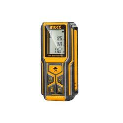 Trena a Laser 0,05 a 60 metros HLDD0608 Ingco - Santec