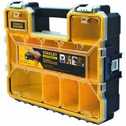 Caixa Organizadora Ftmax 10 Compartimentos Fmst 14820 Stanle... - Santec