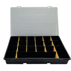Caixa Organizadora Multiuso 36 cm Ref-7011 Lotus - Santec