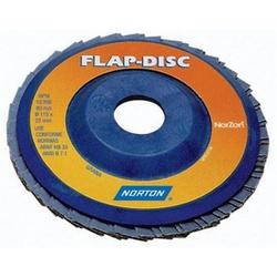 Disco Flap 4.1/2