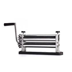 Cilindro Manual Alumínio Luxo Botimetal - Santec