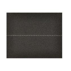 Lixa Ferro Dewalt - Santec