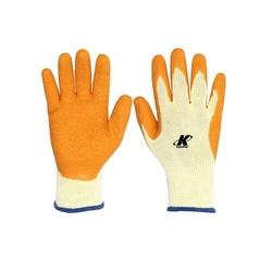 Luva de Segurança Orangeflex Kalipso - Santec