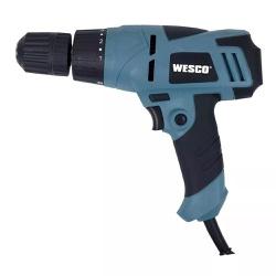 Parafusadeira Elétrica 300W WS3231 Wesco - Santec