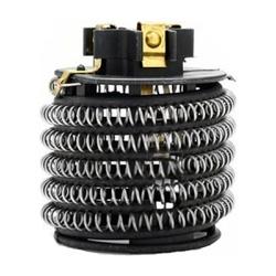 Resistência para Chuveiro Hydra Max e Hydra Plus 4T 5500W Hy... - Santec