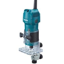 Tupia Elétrica 3709 530W Makita - Santec