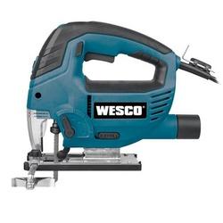 Serra Tico Tico 850W WS3772U Wesco - Santec
