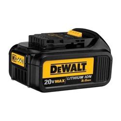 Bateria 20V Max Premium 3,0Ah DCB200-B3 Dewalt - Santec