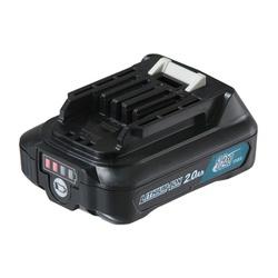 Bateria de Lítio 12V 1,5Ah BL1016 Makita - Santec