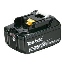 Bateria de Lítio 18V 3,0Ah BL1830 Makita - Santec