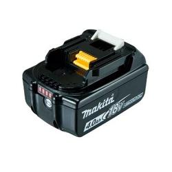 Bateria de Lítio 18V 4,0Ah BL1840B Makita - Santec