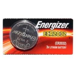 Bateria de Lítio 3V CR-2023 Energizer - Santec