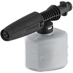 Bico Detergente 9.311-504.0 Karcher - Santec