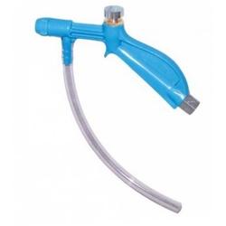 Bico Pulverizador Plástico MS-3 BC Steula - Santec