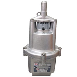 Bomba Anauger Sappo 60550 220V - Santec