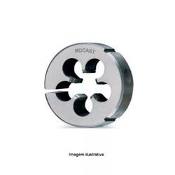 Cossinete Aço Liga 8 X 1,25mm Rocast - Santec