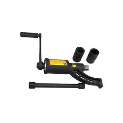 Desforcímetro Chave De Roda 580 Kgf Tc-58 9Gg - Santec