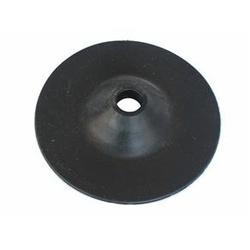 Disco De Borracha Flexível 4.1/2'' 14910 Max - Santec