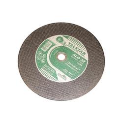 Disco De Corte 10 X 1/8 X 1'' - Santec