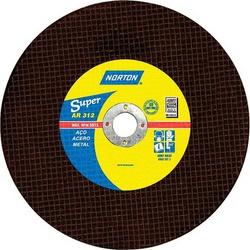 Disco De Corte 12 X 1/8 X 5/8'' Ar312 - Santec