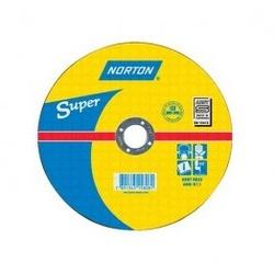 Disco De Corte 4.1/2 X 1/8 X 7/8 Ar312 Norton - Santec