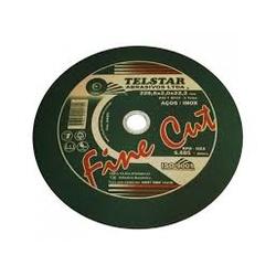 Disco De Corte 9'' X 2,0mm X 7/8'' Telstar - Santec