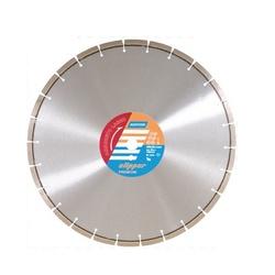 Disco De Corte Diamantado 350 X 25,4mm Clipper Concreto - Santec