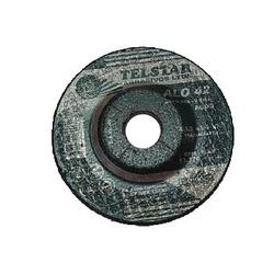 Disco De Desbaste 7